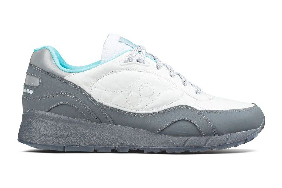 saucony-shadow-6000-space-pack-08