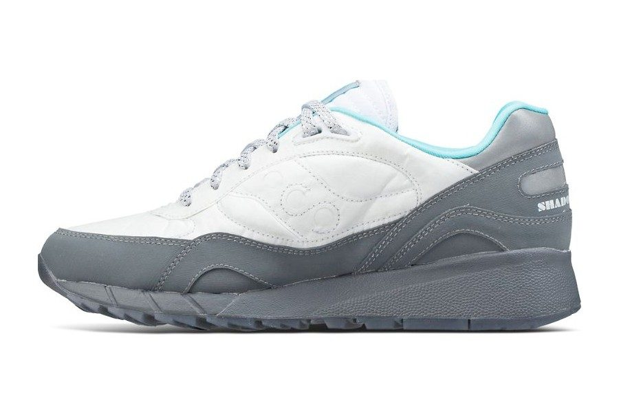 saucony-shadow-6000-space-pack-09