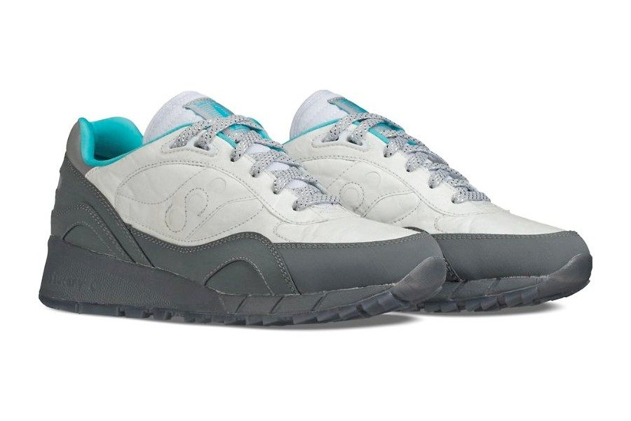saucony-shadow-6000-space-pack-10
