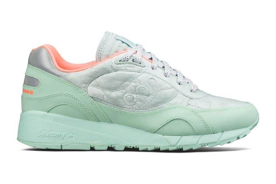 saucony-shadow-6000-space-pack-11