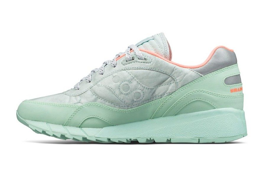 saucony-shadow-6000-space-pack-12