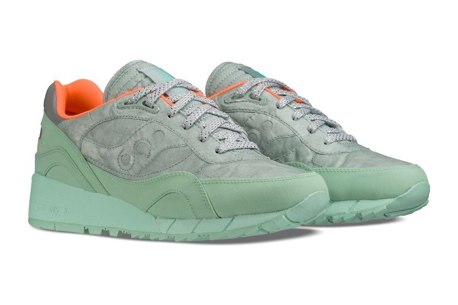 saucony-shadow-6000-space-pack-13