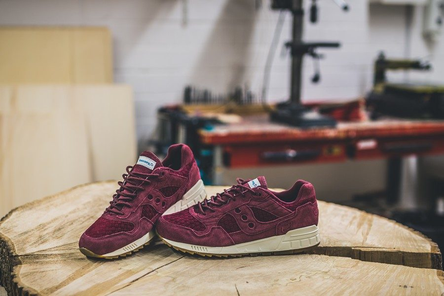 saucony-shadow5000-fw17-collection-01