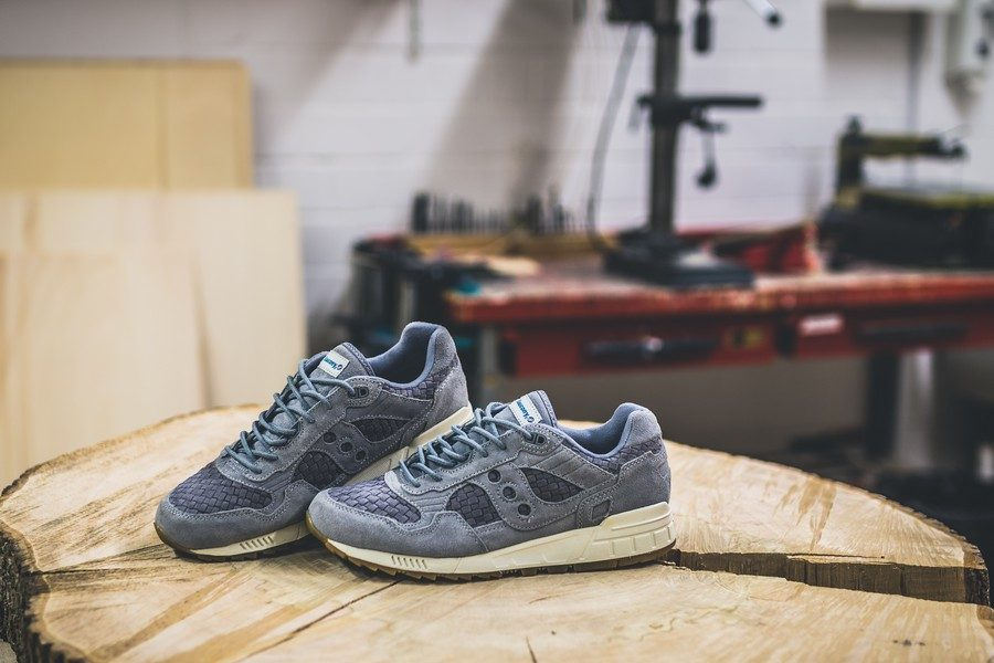saucony-shadow5000-fw17-collection-02