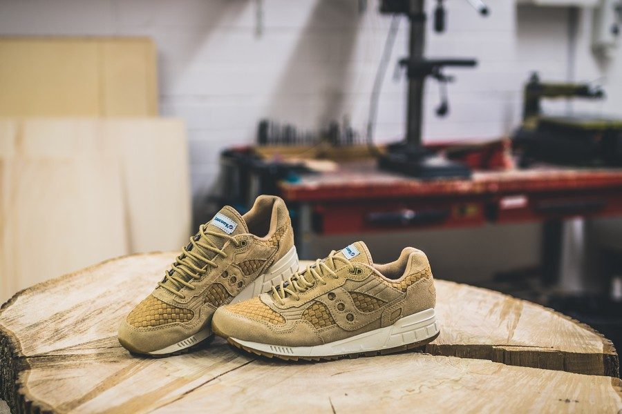 saucony-shadow5000-fw17-collection-03