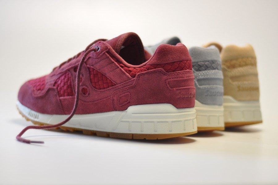 saucony-shadow5000-fw17-collection-04