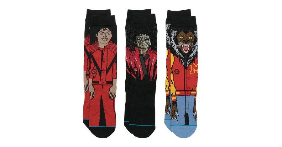 stance-socks-michael-jackson-thriller-02