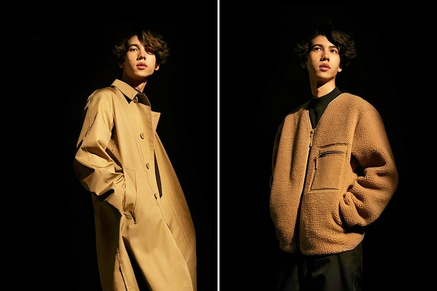 uniqlo-u-FW17-collection-03