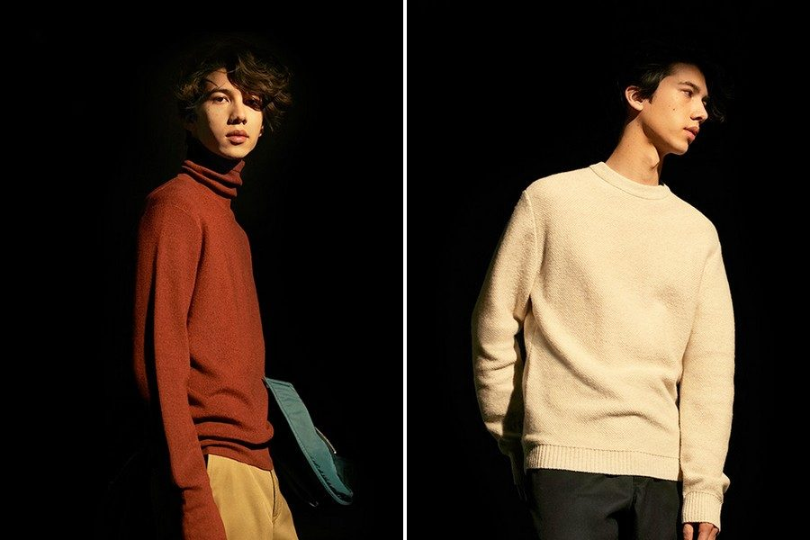uniqlo-u-FW17-collection-04