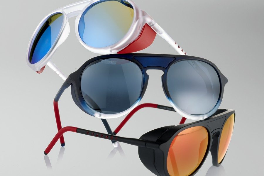 vuarnet-ice-sunglasses-01