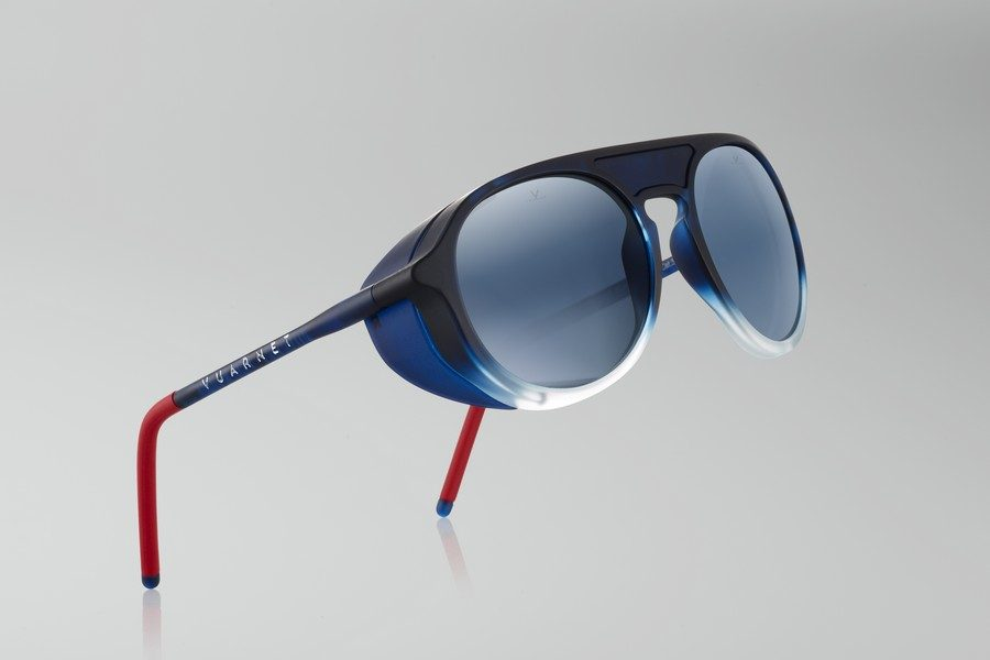 vuarnet-ice-sunglasses-02