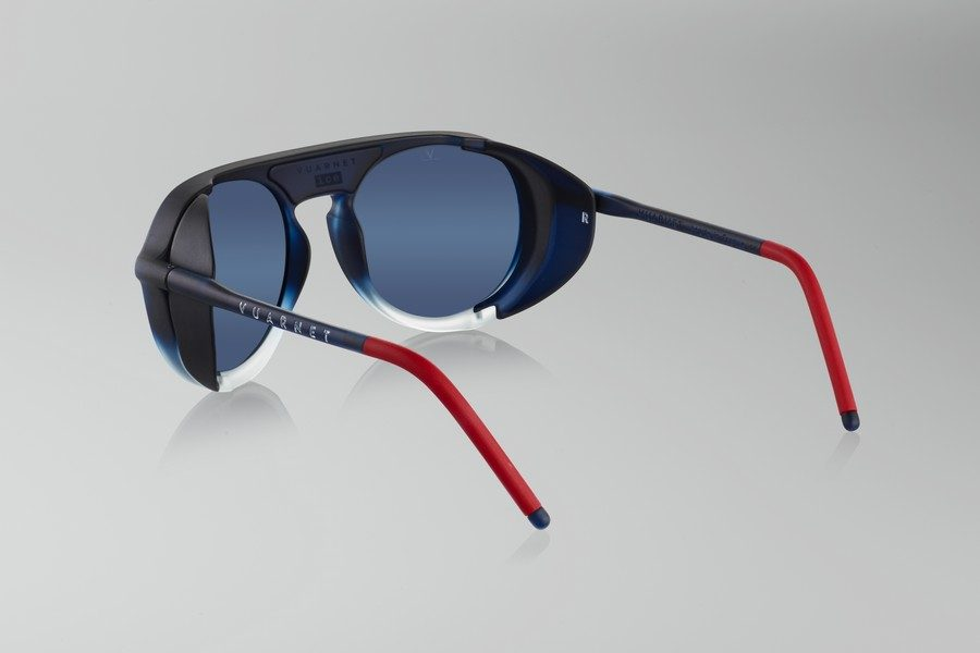 vuarnet-ice-sunglasses-03
