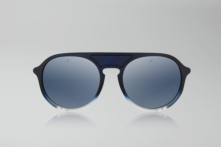 vuarnet-ice-sunglasses-04