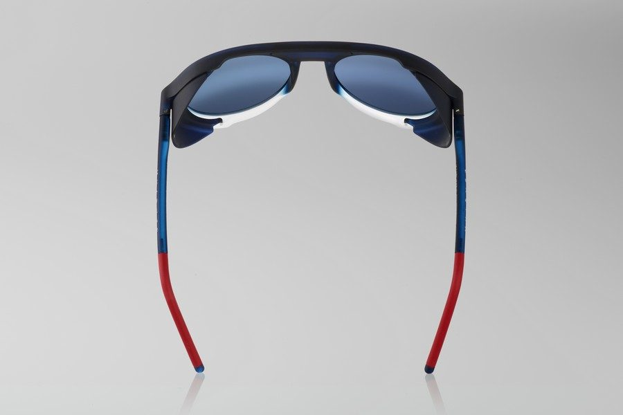 vuarnet-ice-sunglasses-05