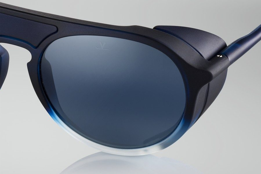 vuarnet-ice-sunglasses-06