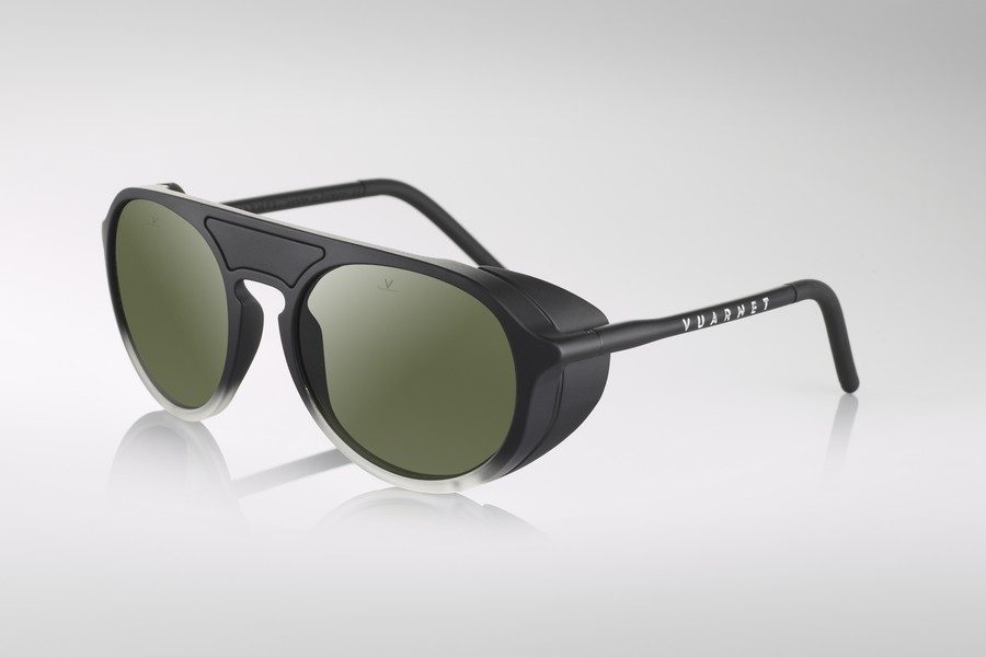 vuarnet-ice-sunglasses-10