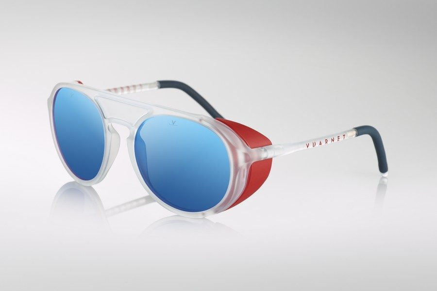 vuarnet-ice-sunglasses-13