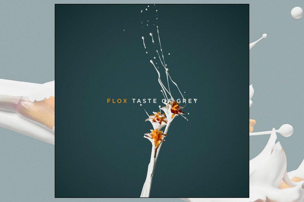 FLOX-Taste of Grey