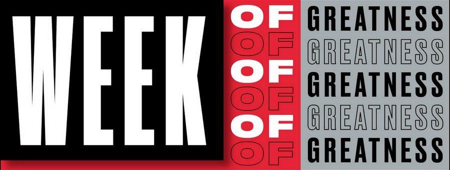 FootLocker-weekofgreatness2017-pict01
