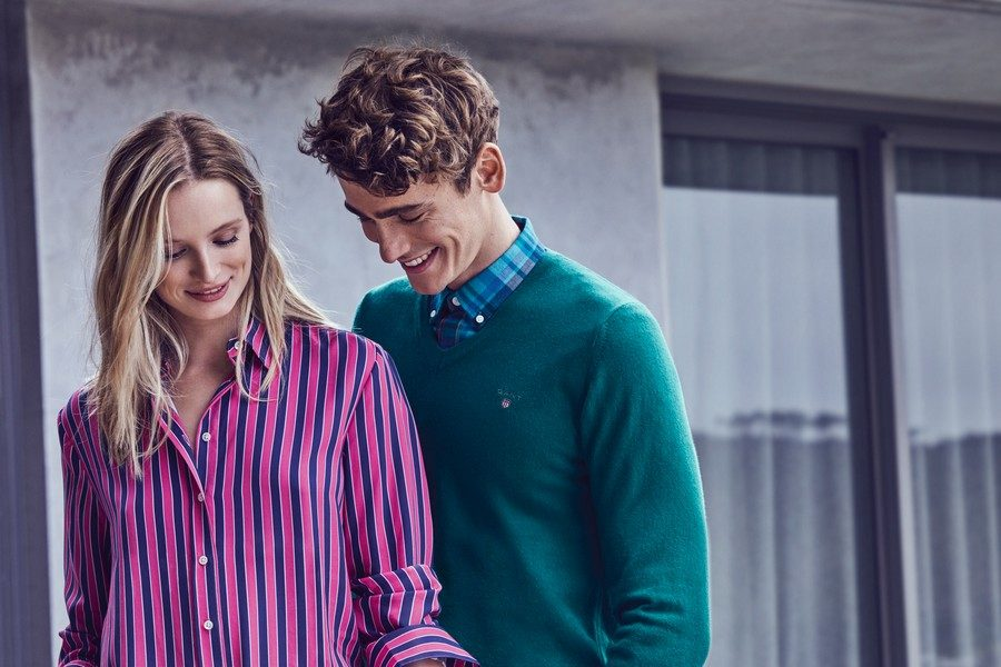 Gant-fw17-Color-Friday-collection-01
