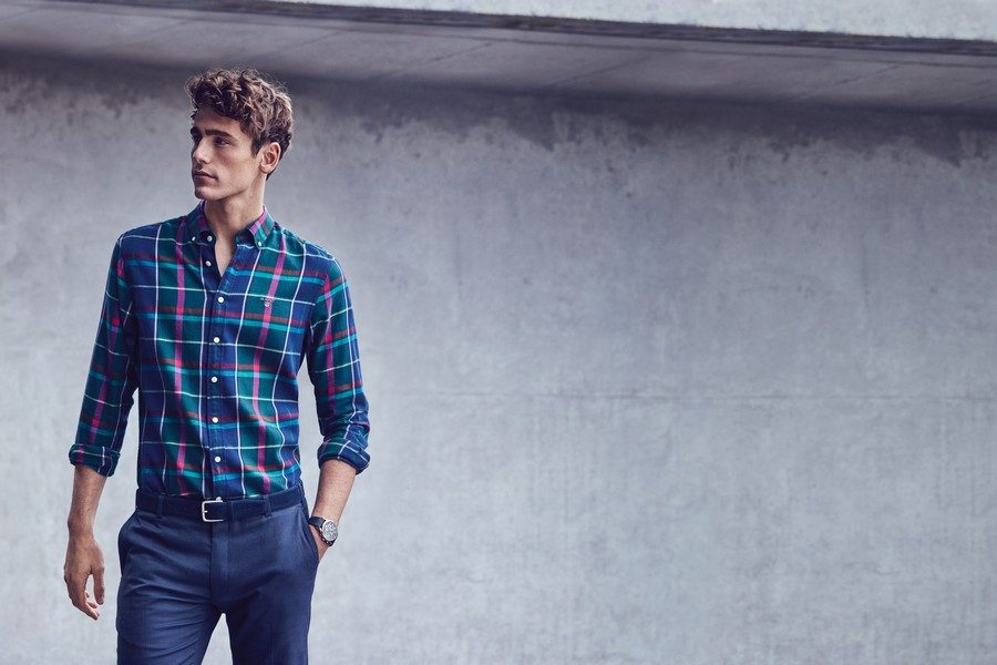 Gant-fw17-Color-Friday-collection-02