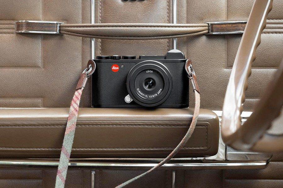 Leica-CL-01
