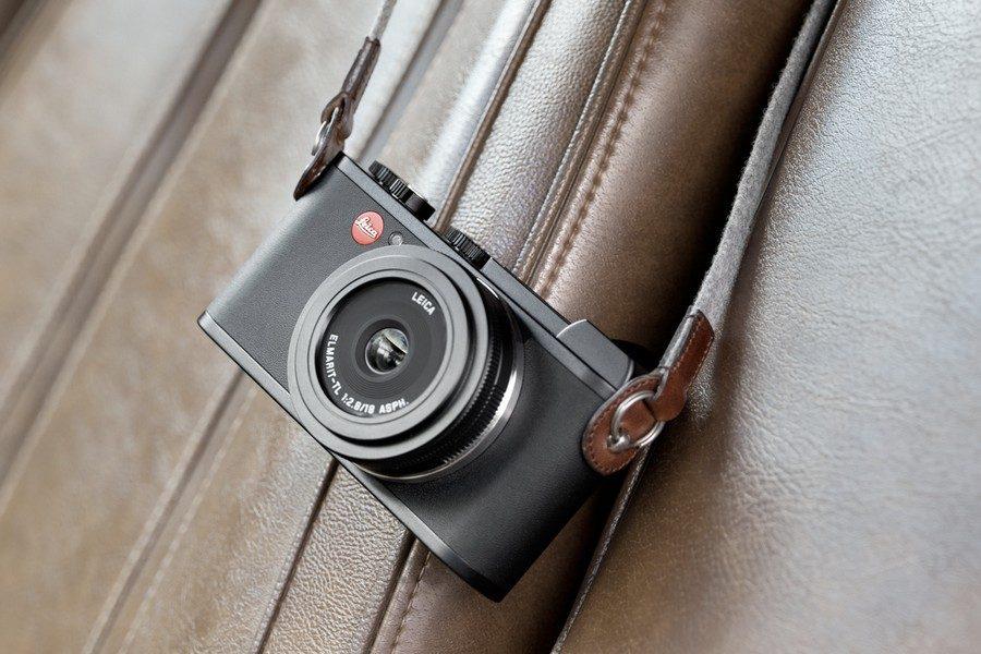 Leica-CL-01b