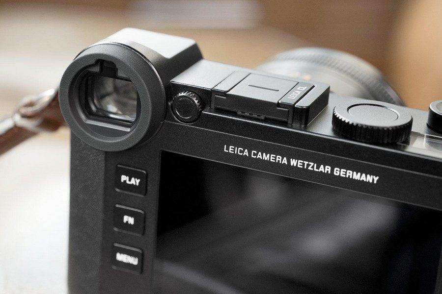 Leica-CL-04