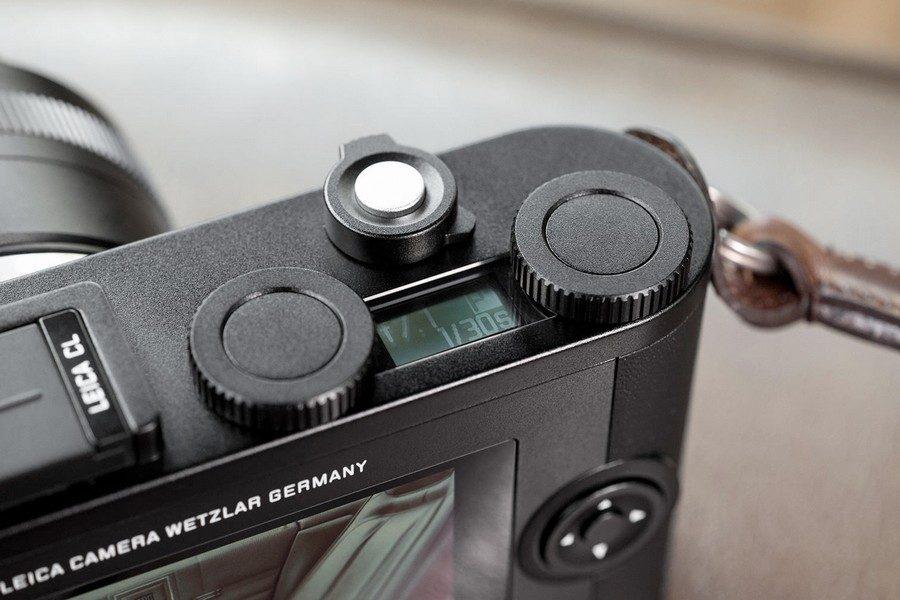 Leica-CL-05