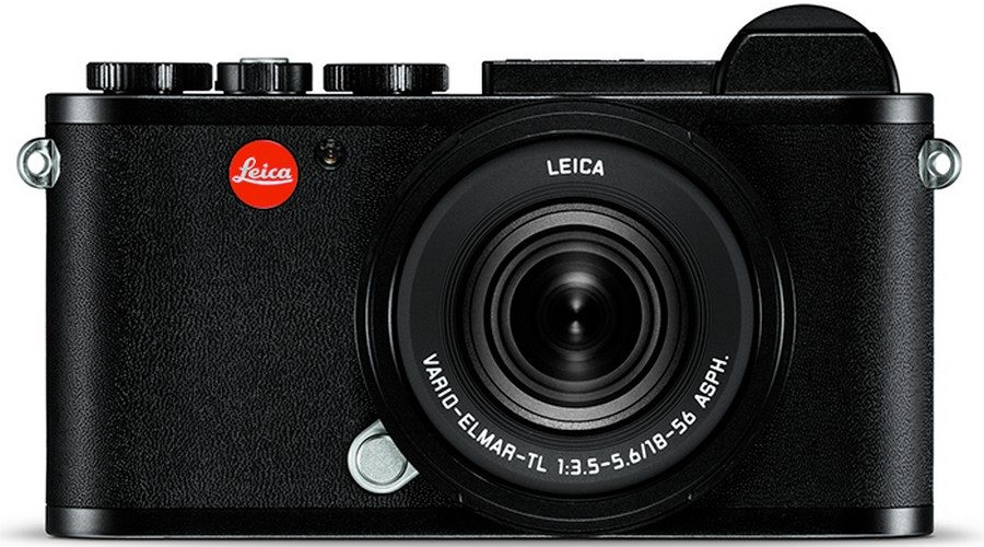 Leica-CL-06