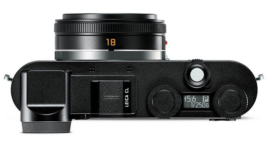 Leica-CL-07