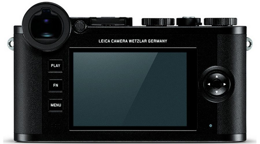 Leica-CL-08