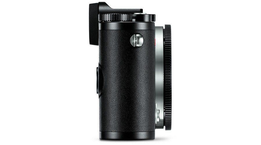 Leica-CL-10