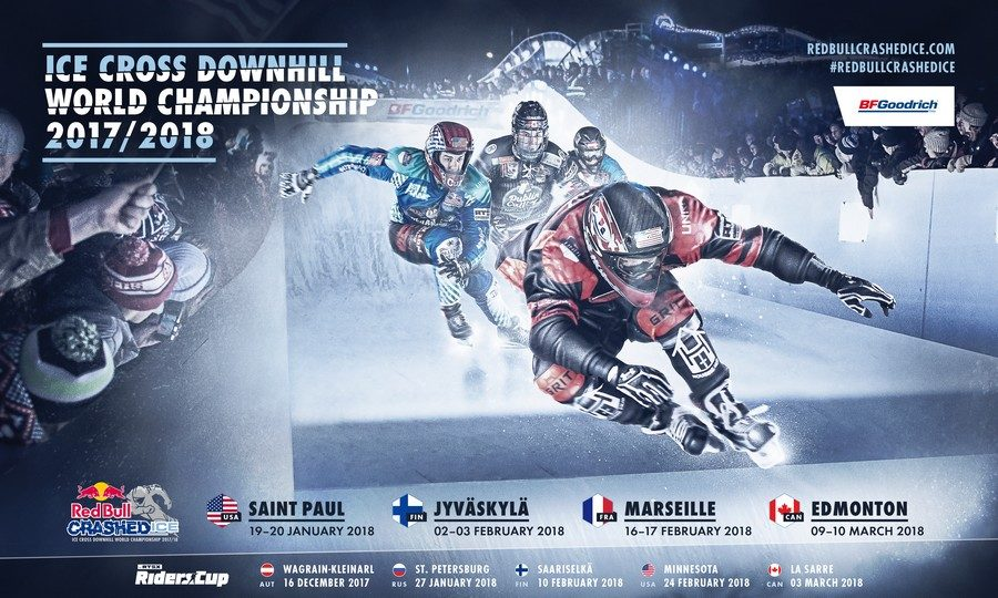 Red-Bull-Crashed-Ice-2017-2018-marseille-01