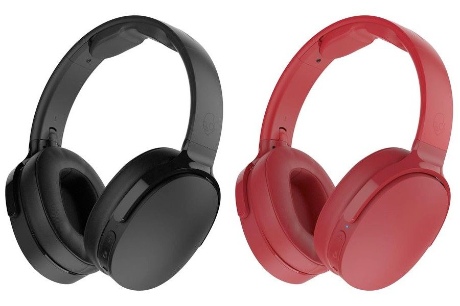 Skullcandy-Casque-Hesh-3-Wireless-09