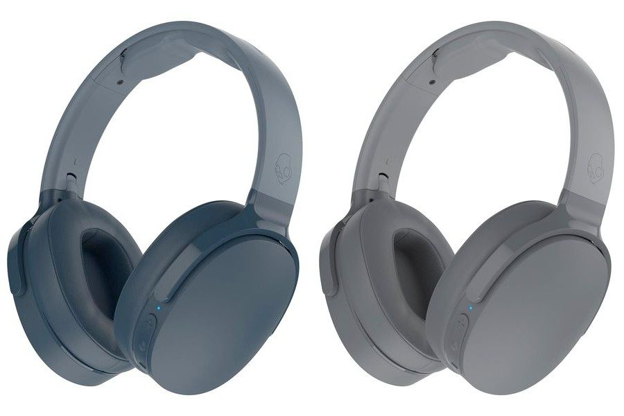 Skullcandy-Casque-Hesh-3-Wireless-10