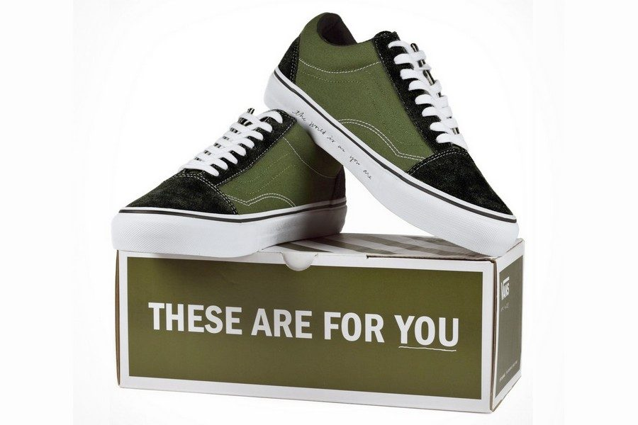 ace-hotel-x-vans-vault-limited-edition-old-skool-01a