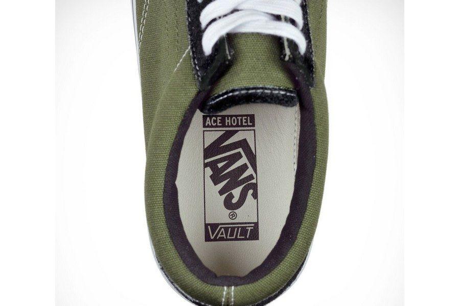 ace-hotel-x-vans-vault-limited-edition-old-skool-04