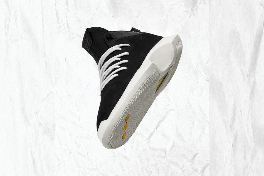 adidas-crazy-FW17-pict01