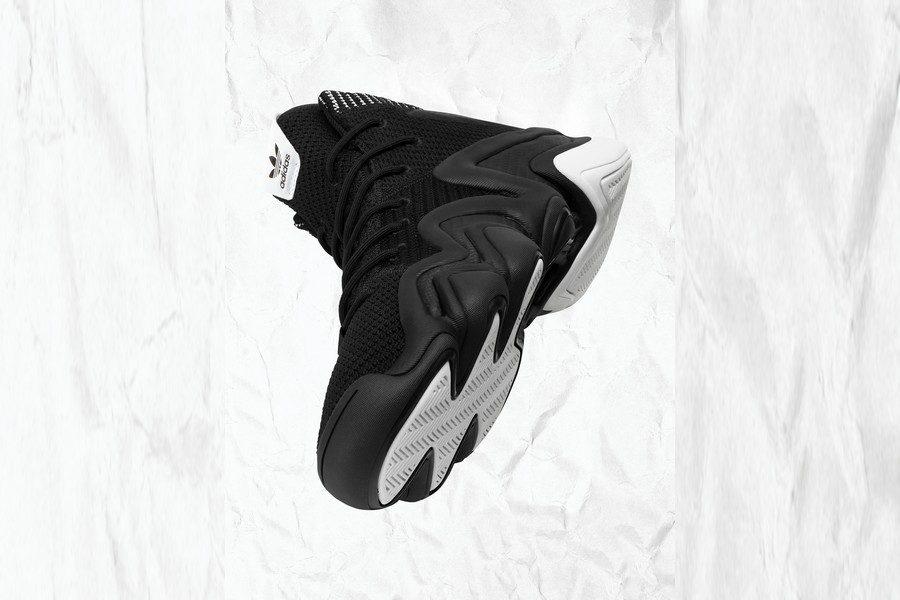adidas-crazy-FW17-pict03