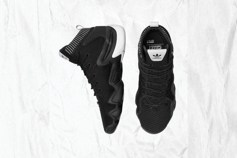 adidas-crazy-FW17-pict04