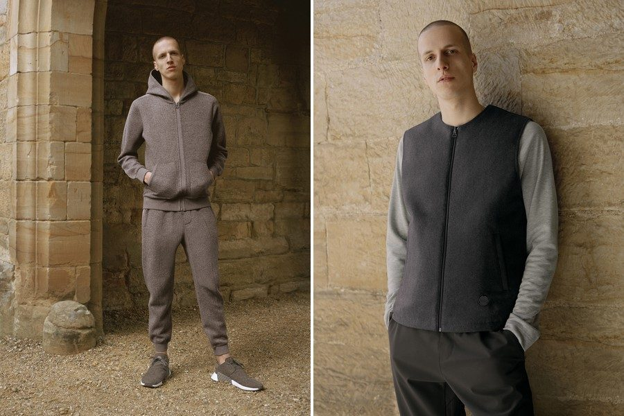 adidas-originals-and-wingshorns-AH17-lookbook-01