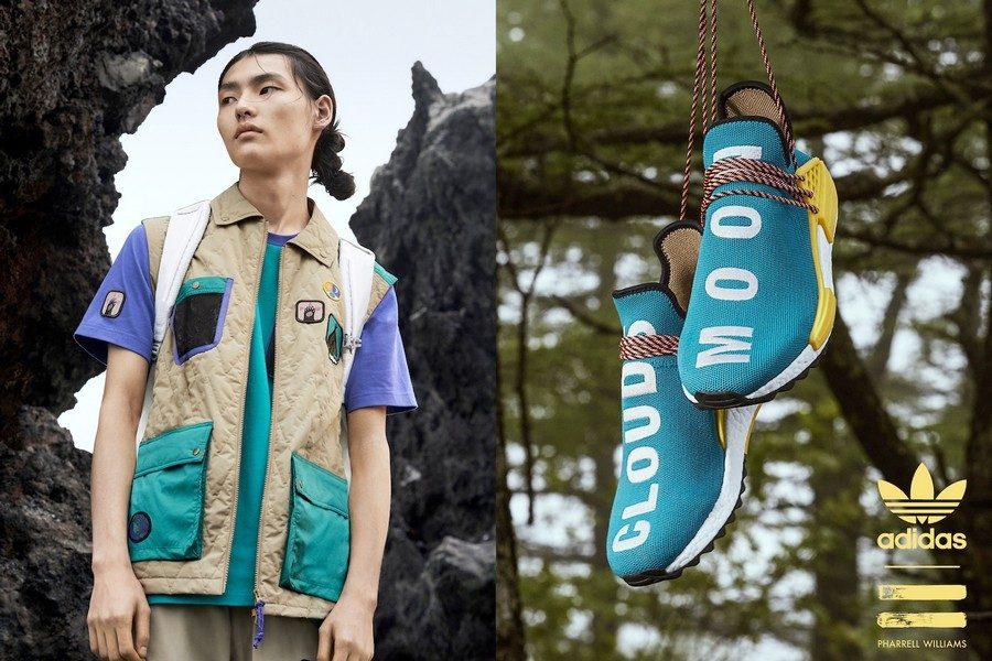 adidas-originals-pharrell-williams-hu-hiking-collection-03