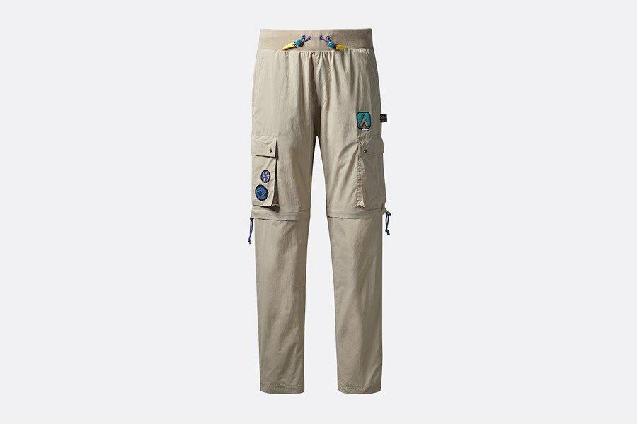 adidas-originals-pharrell-williams-hu-hiking-collection-11