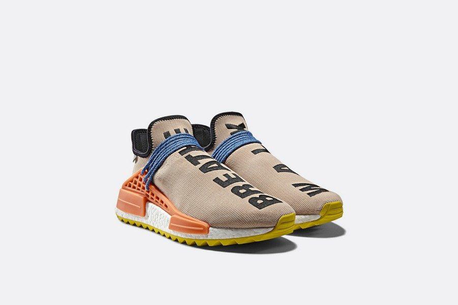 adidas-originals-pharrell-williams-hu-hiking-collection-13
