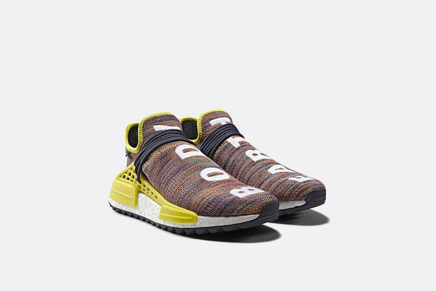 adidas-originals-pharrell-williams-hu-hiking-collection-14