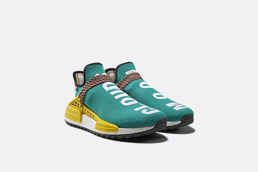 adidas-originals-pharrell-williams-hu-hiking-collection-16