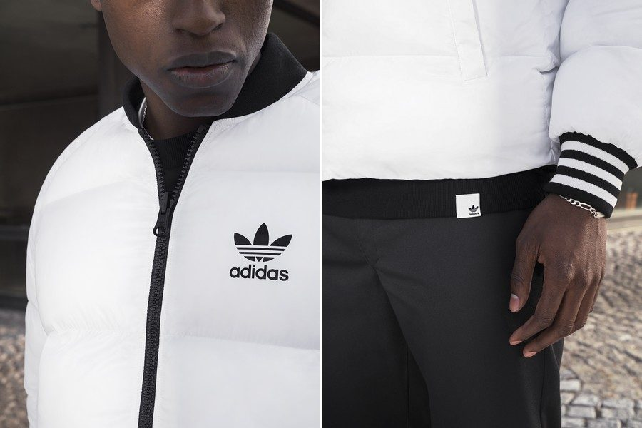 adidas-originals-sst-pure-02