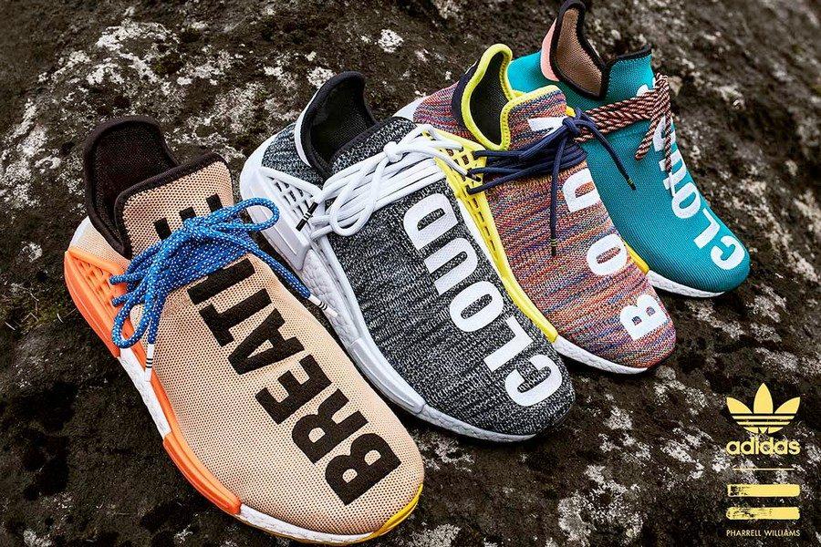adidas-pw-human-race-nmd-trail-x-pharrell-williams-01