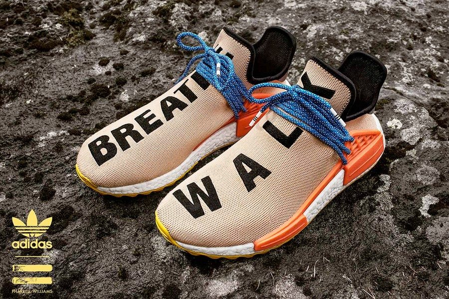 adidas-pw-human-race-nmd-trail-x-pharrell-williams-02